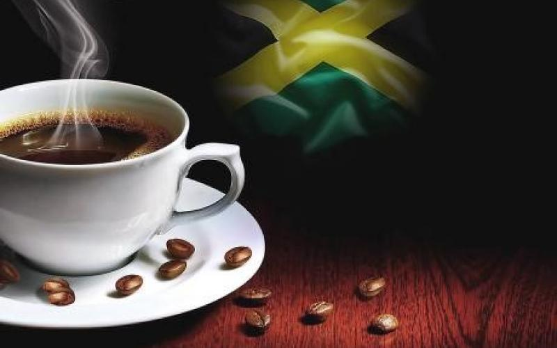 The Coffee Industry Board of Jamaica
